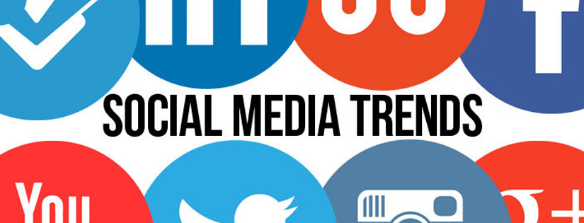 download 2 - All About Recent Social Media Marketing Trends