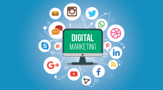digital marketing tools - Tools And Tech Digital Marketing Agencies Can Add In Their Client's Website