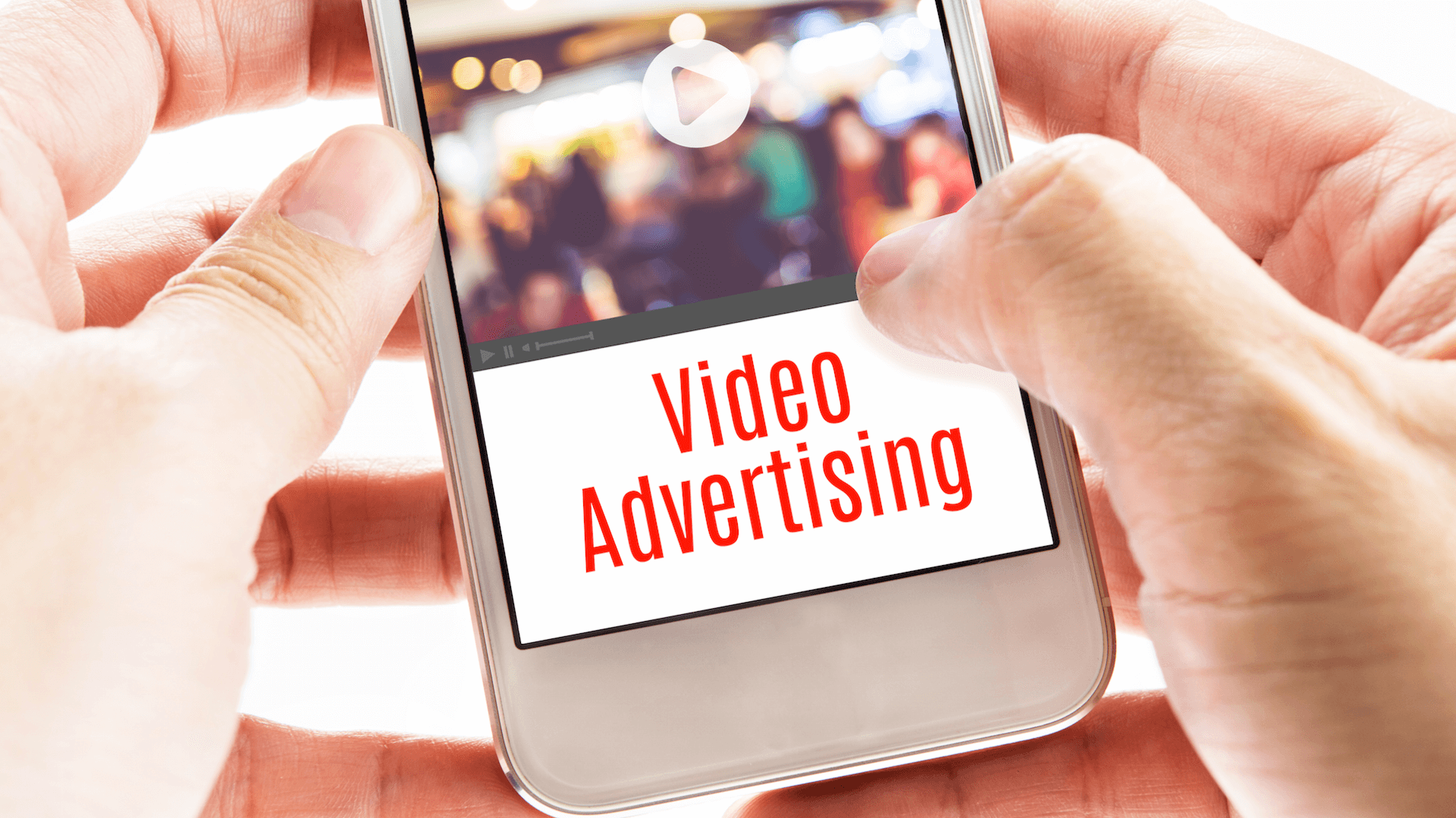 VideoAds1920 - New Opportunities For Your Clients With Video Ads, Vlogs, And Online Conferences